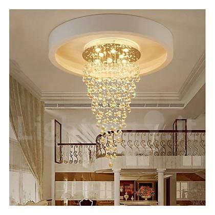 Contemporaneo Artistico Stile naturalistico LED Moderno Tradizionale ...