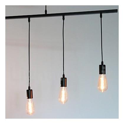 Luci pendenti cucina great immagine with luci pendenti cucina lampade cucina design lampade - Lampade cucina design ...